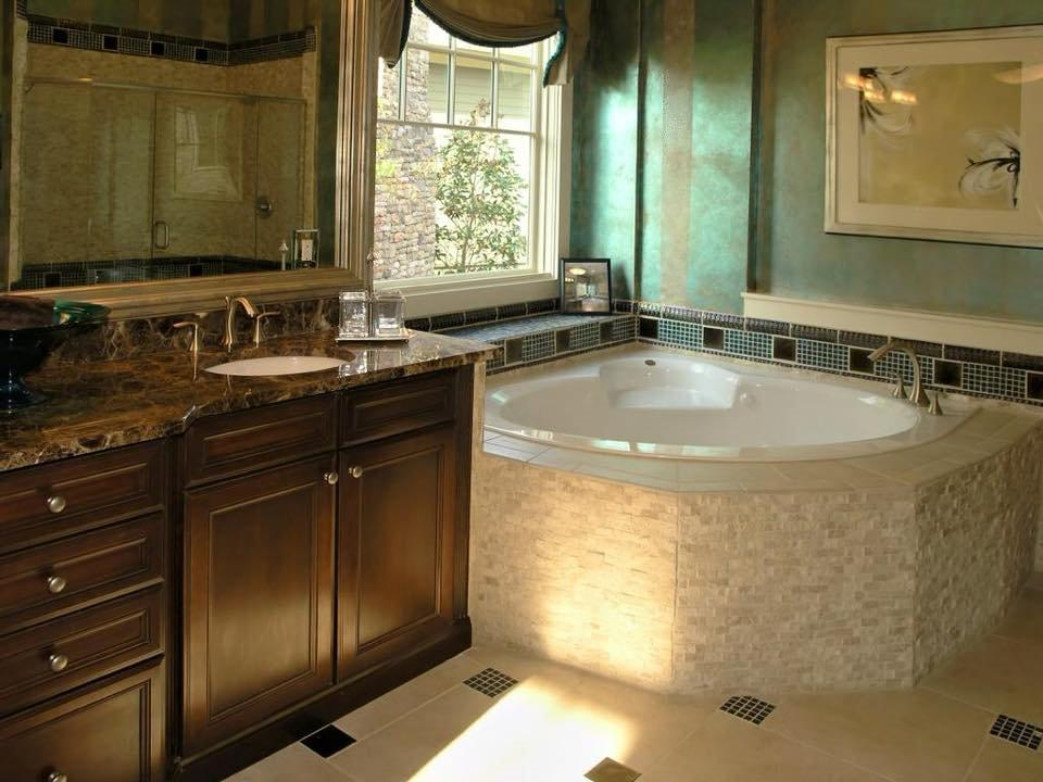 Art of stone shop in bridgeport ct 06605 for Kitchen design 06606