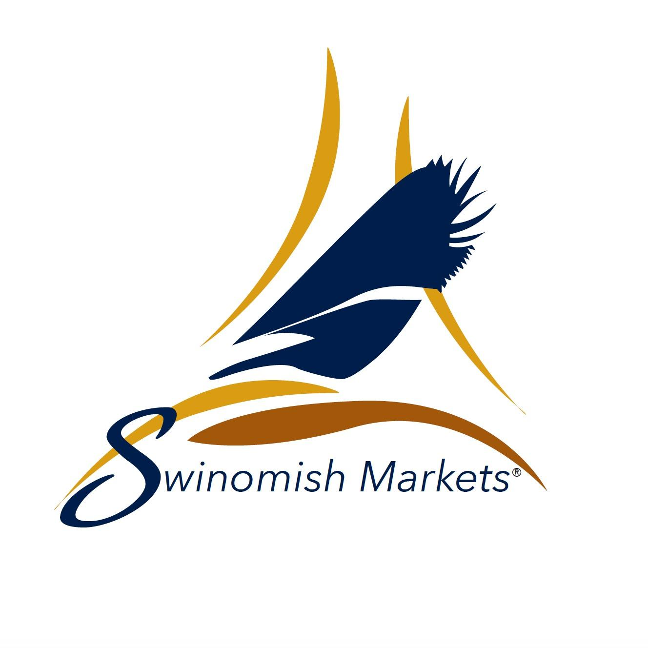 Swinomish Market at the Links - Anacortes, WA 98221 - (360)293-7272 | ShowMeLocal.com