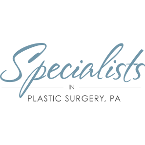 Our team of board certified surgeons and personable staff are completely committed to making your visit safe, successful, and relaxing., , Cosmetic/Plastic Surgeon