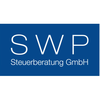 SWP Steuerberatung GmbH