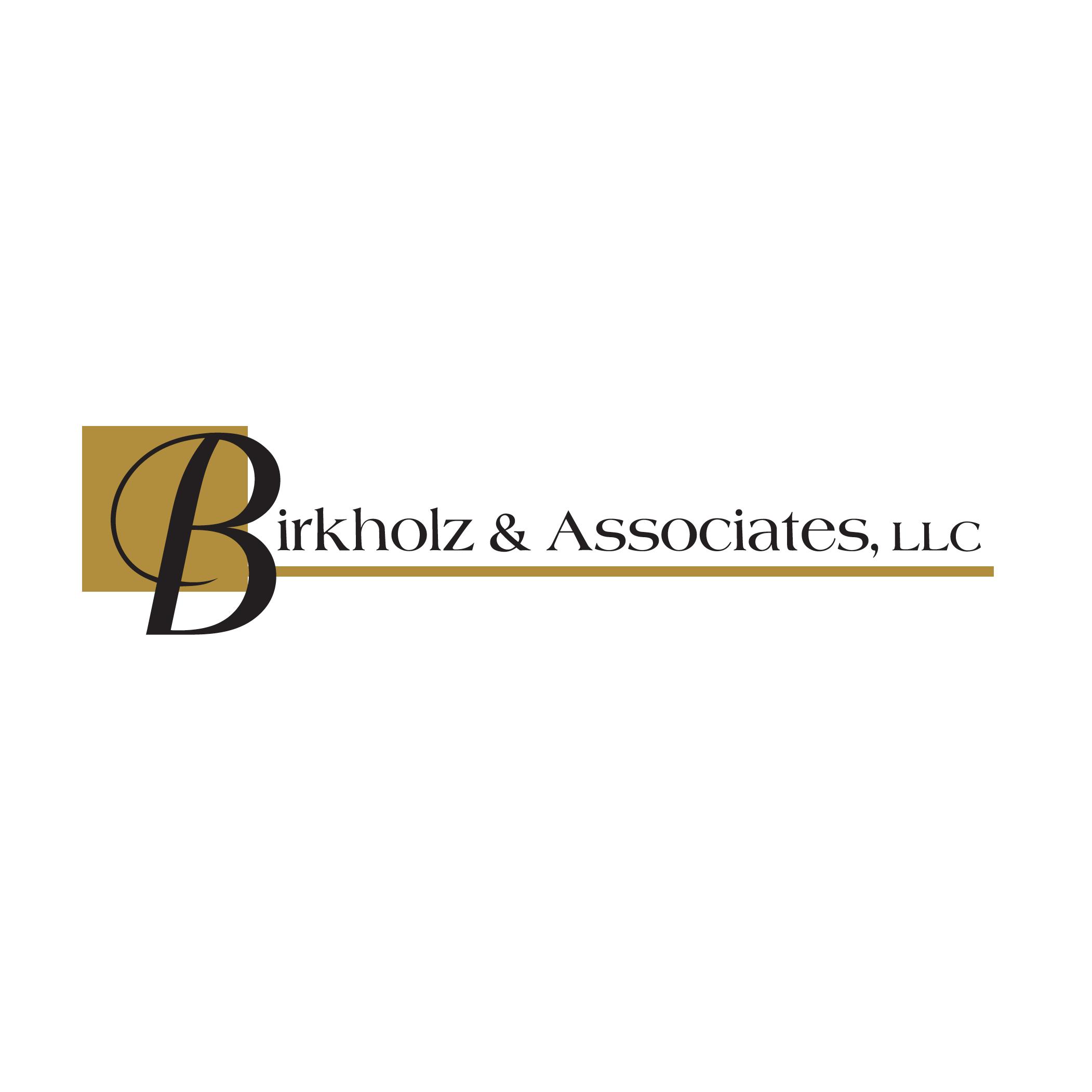 Birkholz & Associates - Mankato Divorce, Family Law & Criminal Defense Attorneys