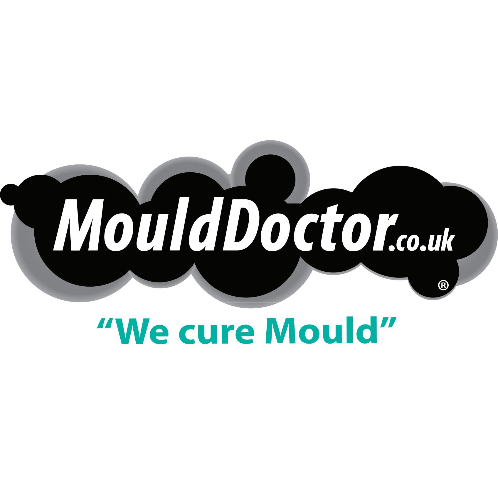 MouldDoctor Ltd - Louth, Lincolnshire LN11 0LQ - 08006 226227 | ShowMeLocal.com