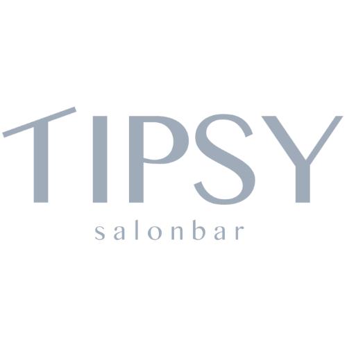 Tipsy SalonBar - Fort Lauderdale, FL 33301 - (954)779-2616 | ShowMeLocal.com