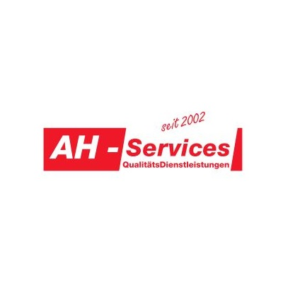 Bild zu AH-Services Qualitätsdienstleistungen - Alexander Hamm in Schweinfurt