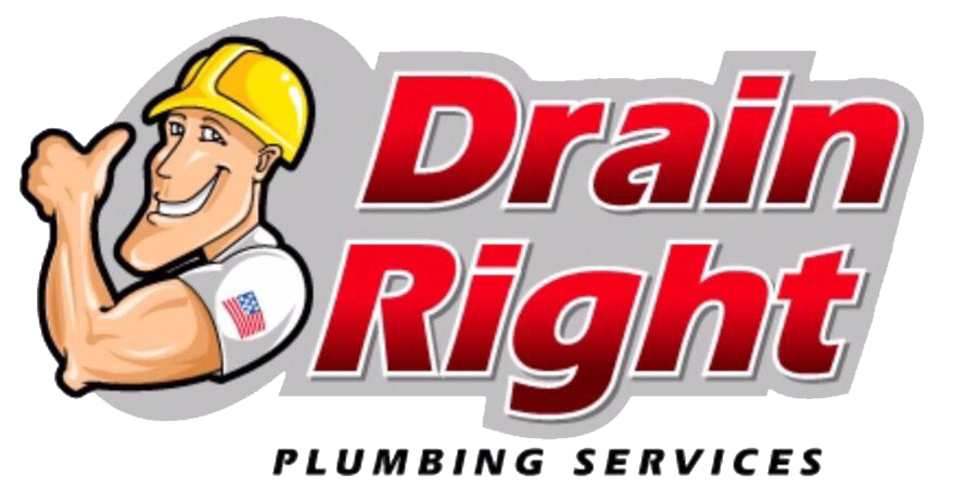 Image Result For Plumbing Services Los Angelesa
