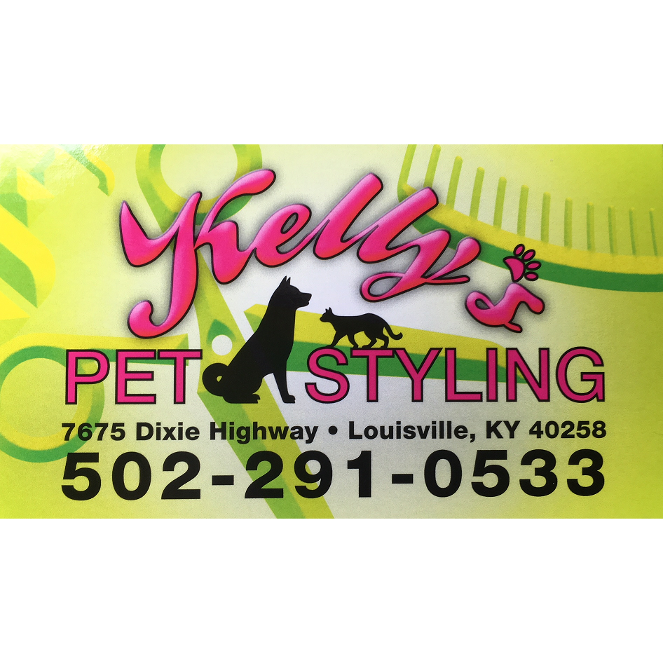 Kellys Pet Styling - Louisville, KY 40258 - (502)291-0533 | ShowMeLocal.com
