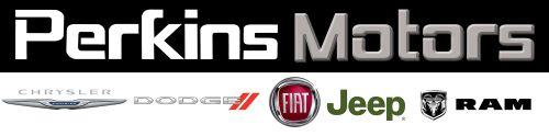 Perkins Motors, Chrysler Dodge Fiat Jeep RAM - Colorado Springs, CO 80905 - (719)475-2330   ShowMeLocal.com