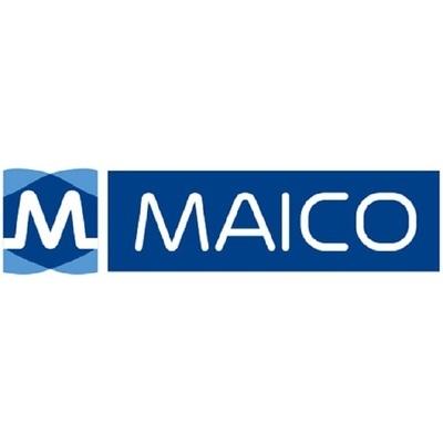 Acustica Marche - Centro Maico