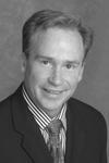Edward Jones - Financial Advisor: Andrew M Rux