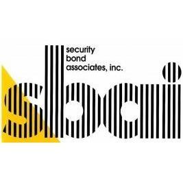 Security Bond Associates, Inc. - Miami, FL - Insurance Agents