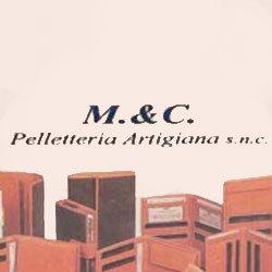 M. & C. Pelletteria Artigiana