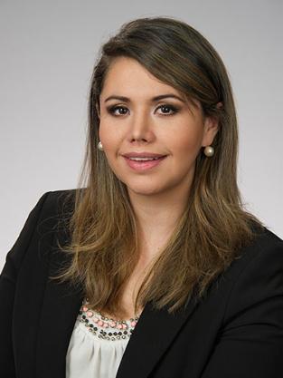 Adriana Prada-Ruiz