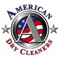 American Dry Cleaners - Charlotte, NC - Laundry & Dry Cleaning