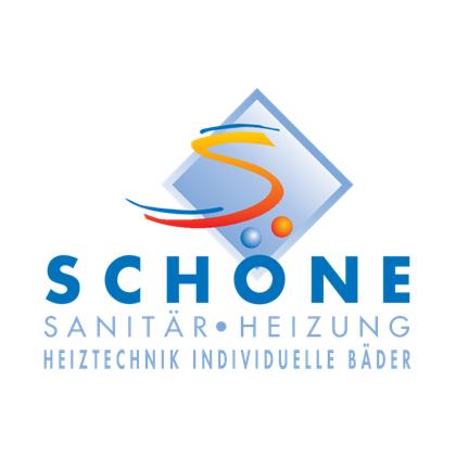 Bild zu Joachim Schöne Heizung • Sanitär in Düsseldorf