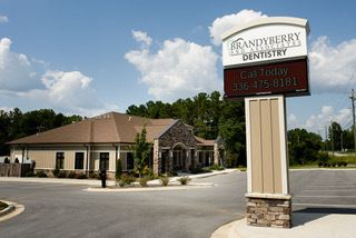 Brandyberry & Associates | Thomasville, NC
