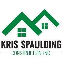 Kris Spaulding Construction Inc