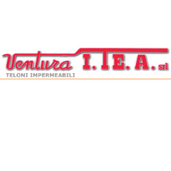 Ventura I.T.E.A.