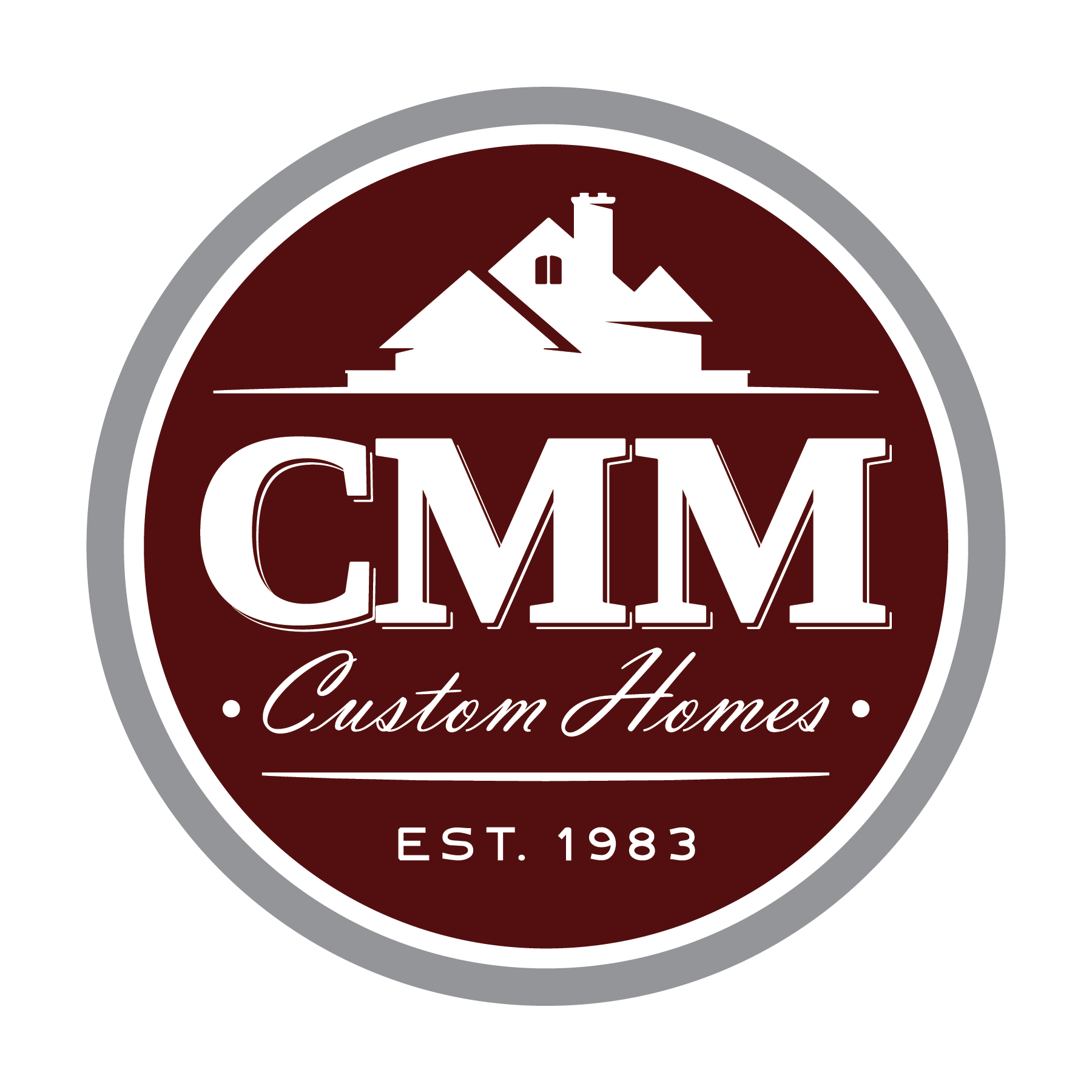 Luxury Home Builders Nj: CMM Custom Homes, Avon By The Sea New Jersey (NJ