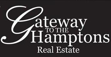 Gateway to the Hamptons Real Estate