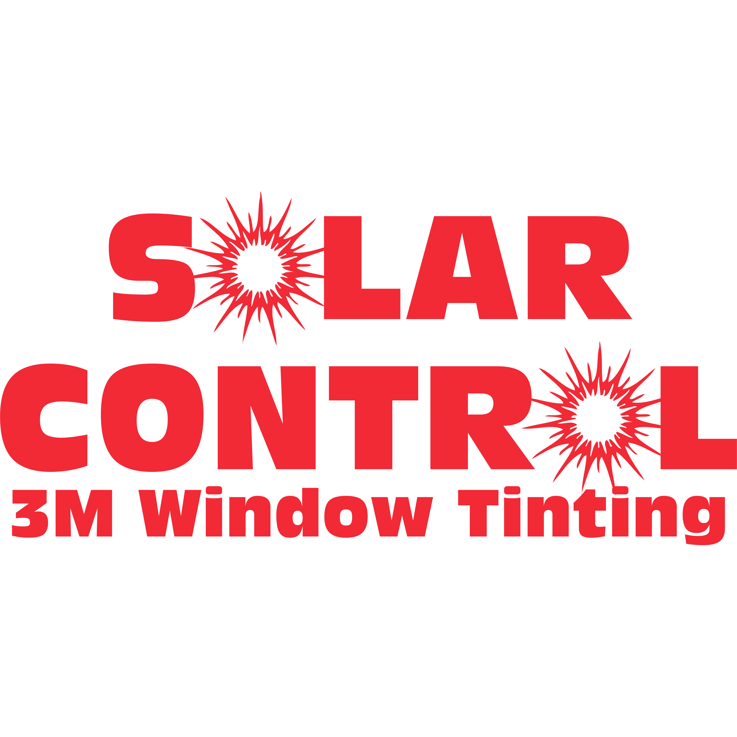 Solar Control, Ocean Springs Mississippi (MS ...