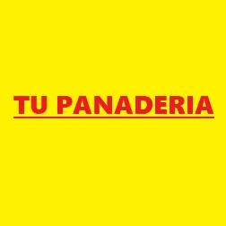 TU PANADERIA