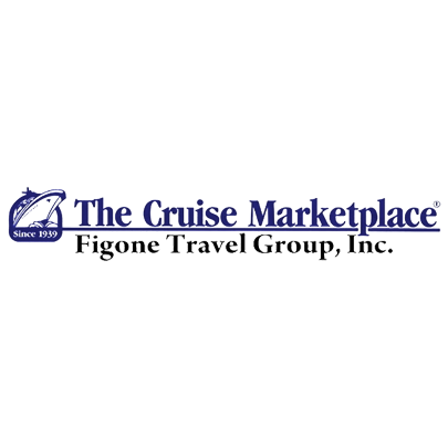 Figone Travel Group Inc. - The Cruise Marketplace - San Carlos, CA 94070 - (800)826-4333 | ShowMeLocal.com