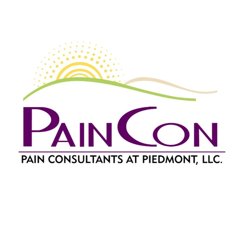 Pain Consultants at Piedmont, LLC