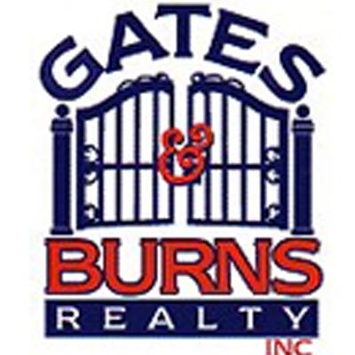Gates & Burns Realty Inc