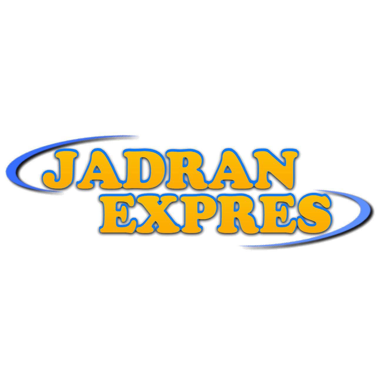 JADRANEXPRES s.r.o.