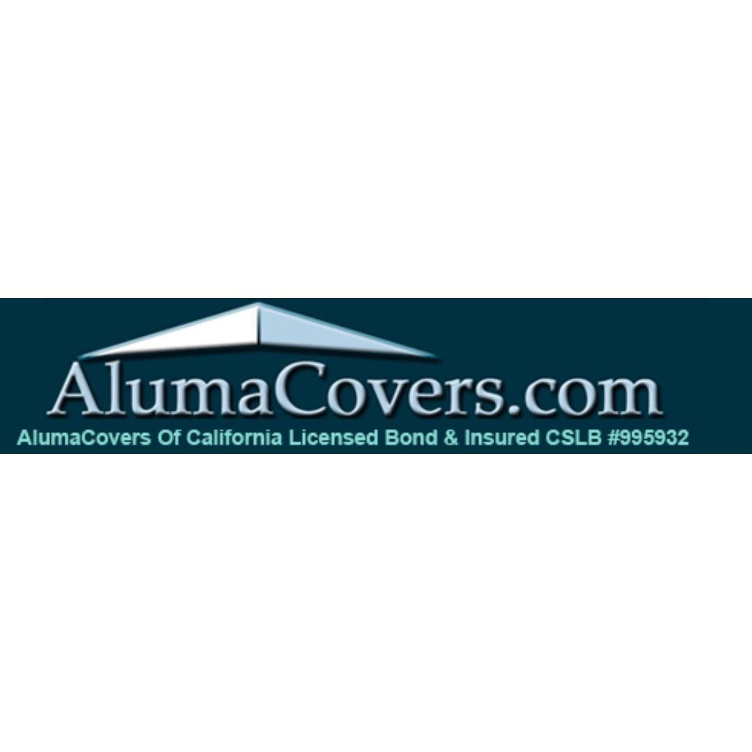 AlumaCovers