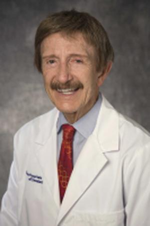 Ernest Marsolais, PHD Pain Management