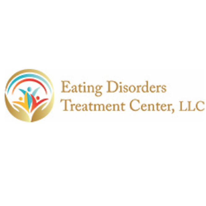 image of Eating Disorders Treatment Center, LLC