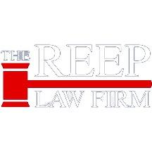 The Reep Law Firm - Seminole, FL 33772 - (727)330-6502 | ShowMeLocal.com