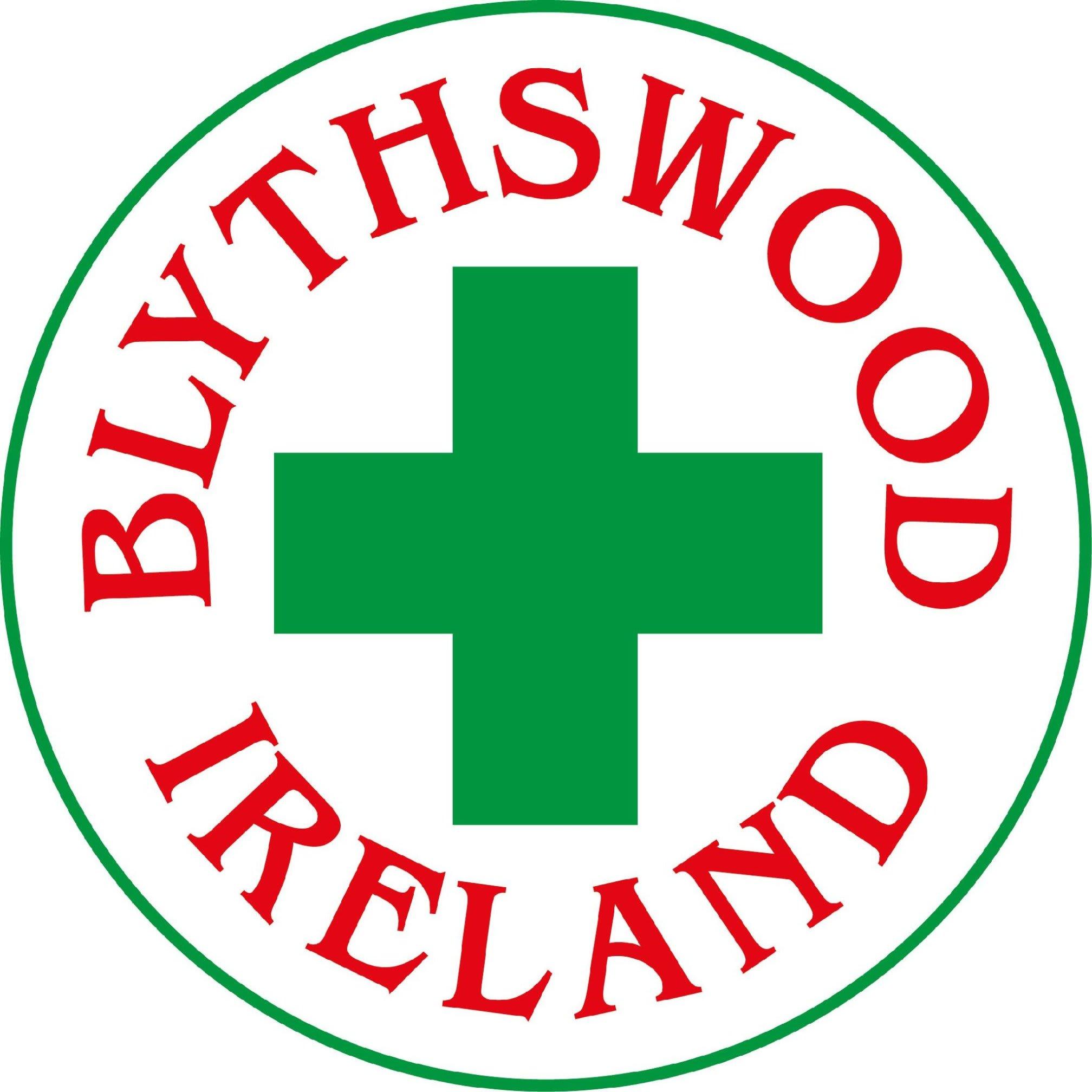 Blythswood Ireland Belfast - Belfast, County Antrim BT6 9DQ - 02890 460910 | ShowMeLocal.com