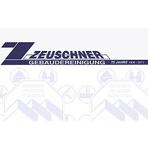 Bild zu Gebäudereinigung Zeuschner GmbH in Bremen