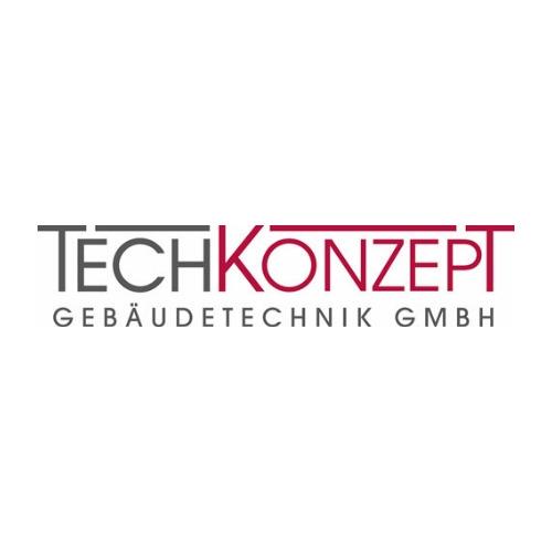 Bild zu TECHKONZEPT Gebäudetechnik GmbH in Großwallstadt