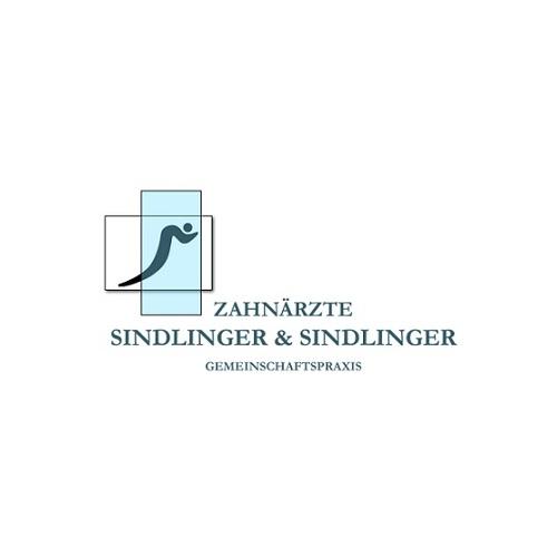 Bild zu René und Kerstin Sindlinger Zahnärzte in Winkelhaid