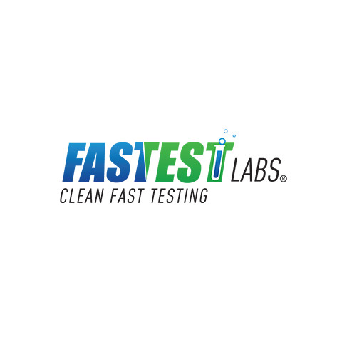 Fastest Labs Addison