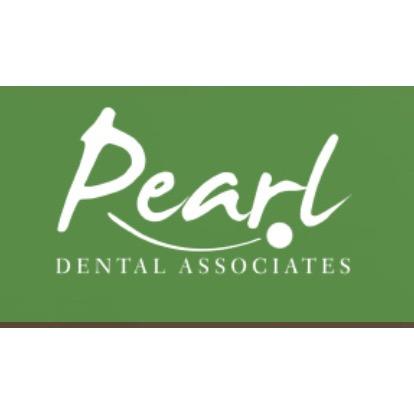 Pearl Dental Associates