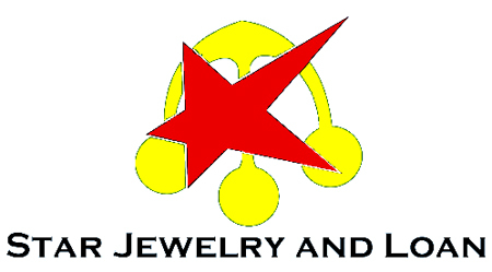 Star Jewelry & Loan