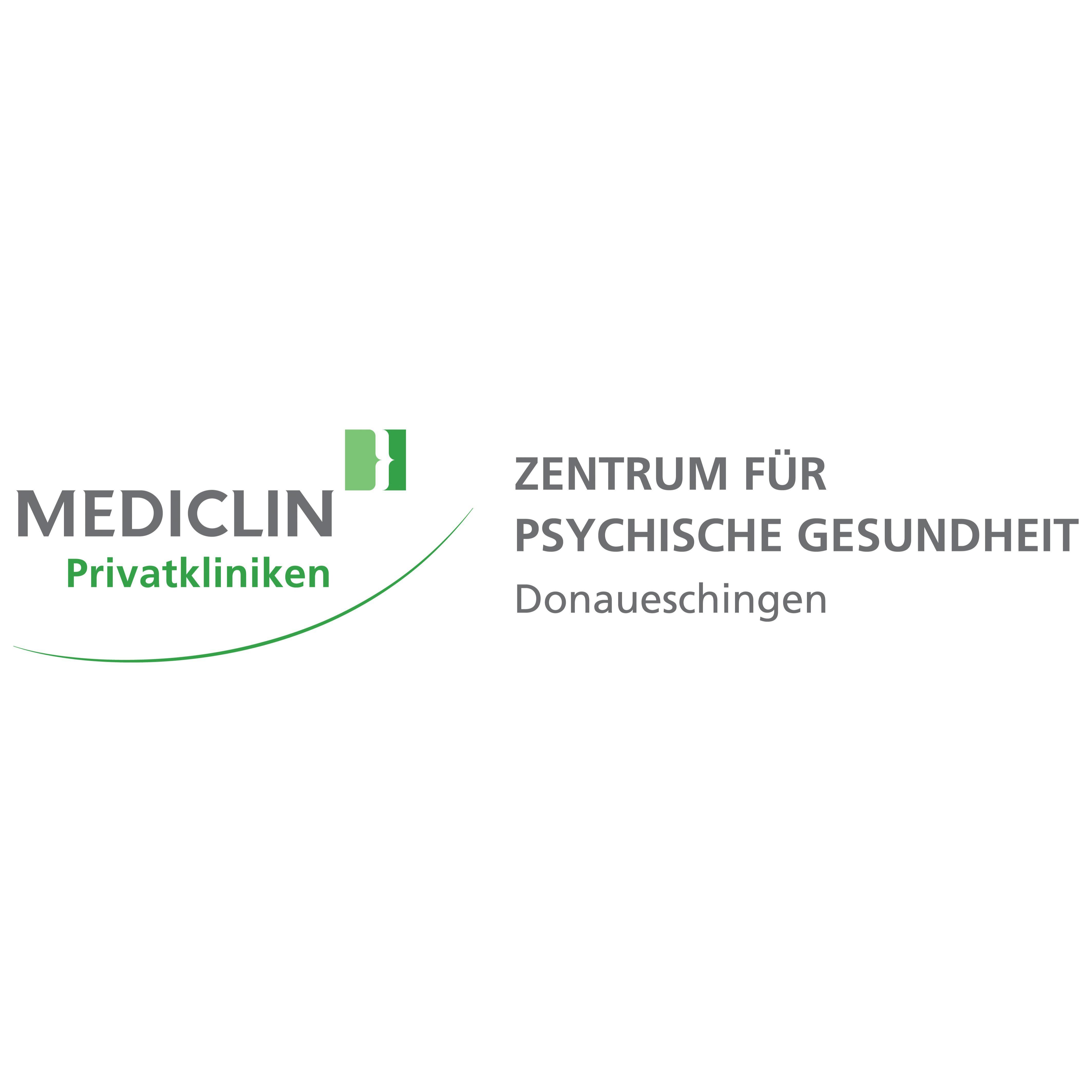 Bild zu MEDICLIN Zentrum für Psychische Gesundheit Donaueschingen in Donaueschingen
