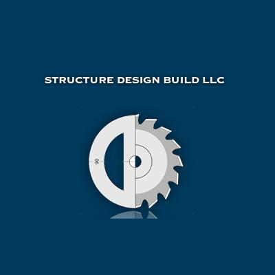 Structure Design Build Llc