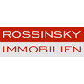 Bild zu Rossinsky Immobilien in Köln