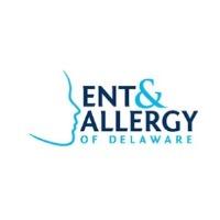 ENT & Allergy of Delaware - Middletown, DE - Allergy & Immunology