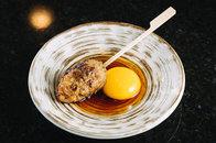Image 7 | Sushi Yamazaki Bar & Grill