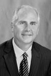 Edward Jones - Financial Advisor: Brad Buroker