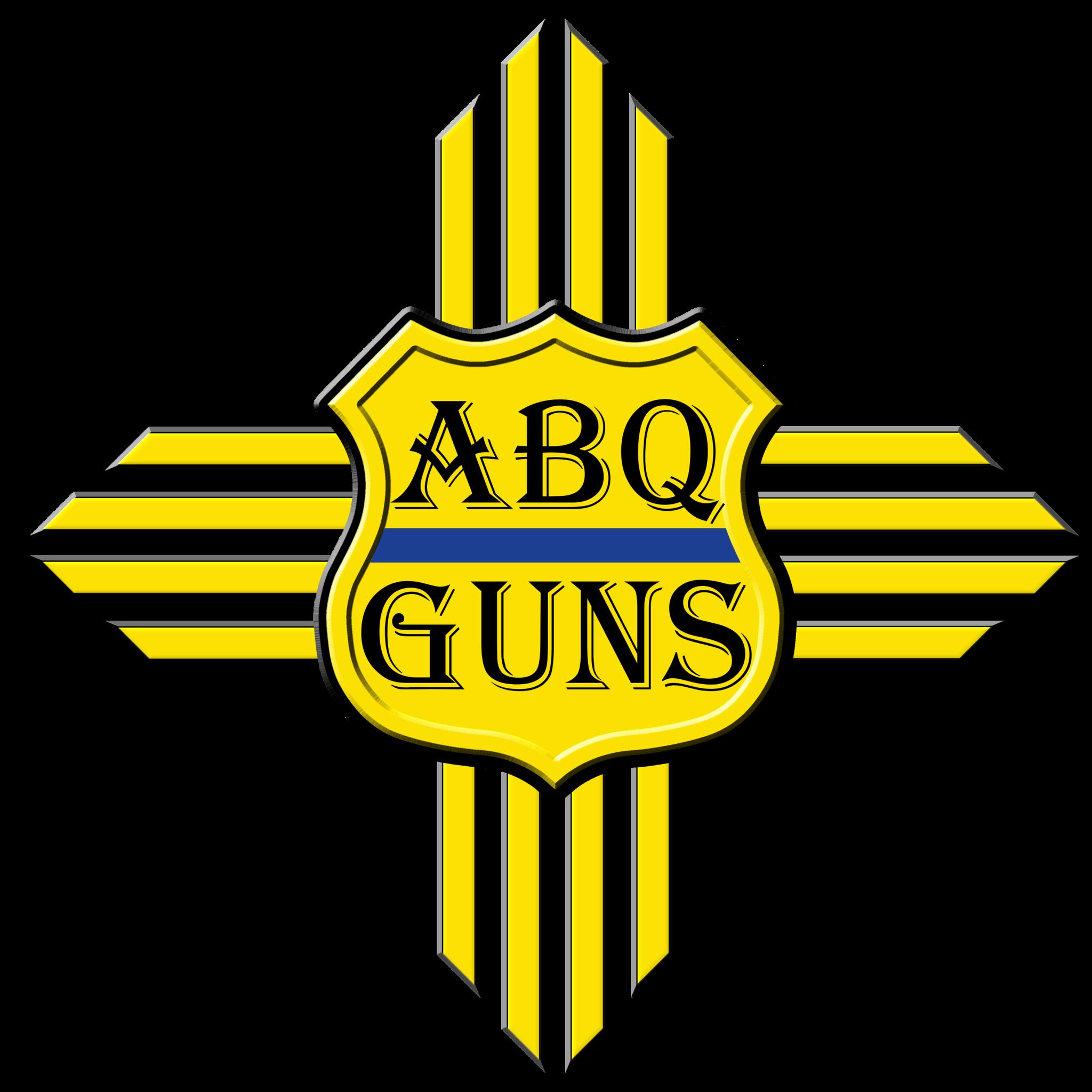ABQ GUNS / Albuquerque Guns - Albuquerque, NM - Sports Clubs