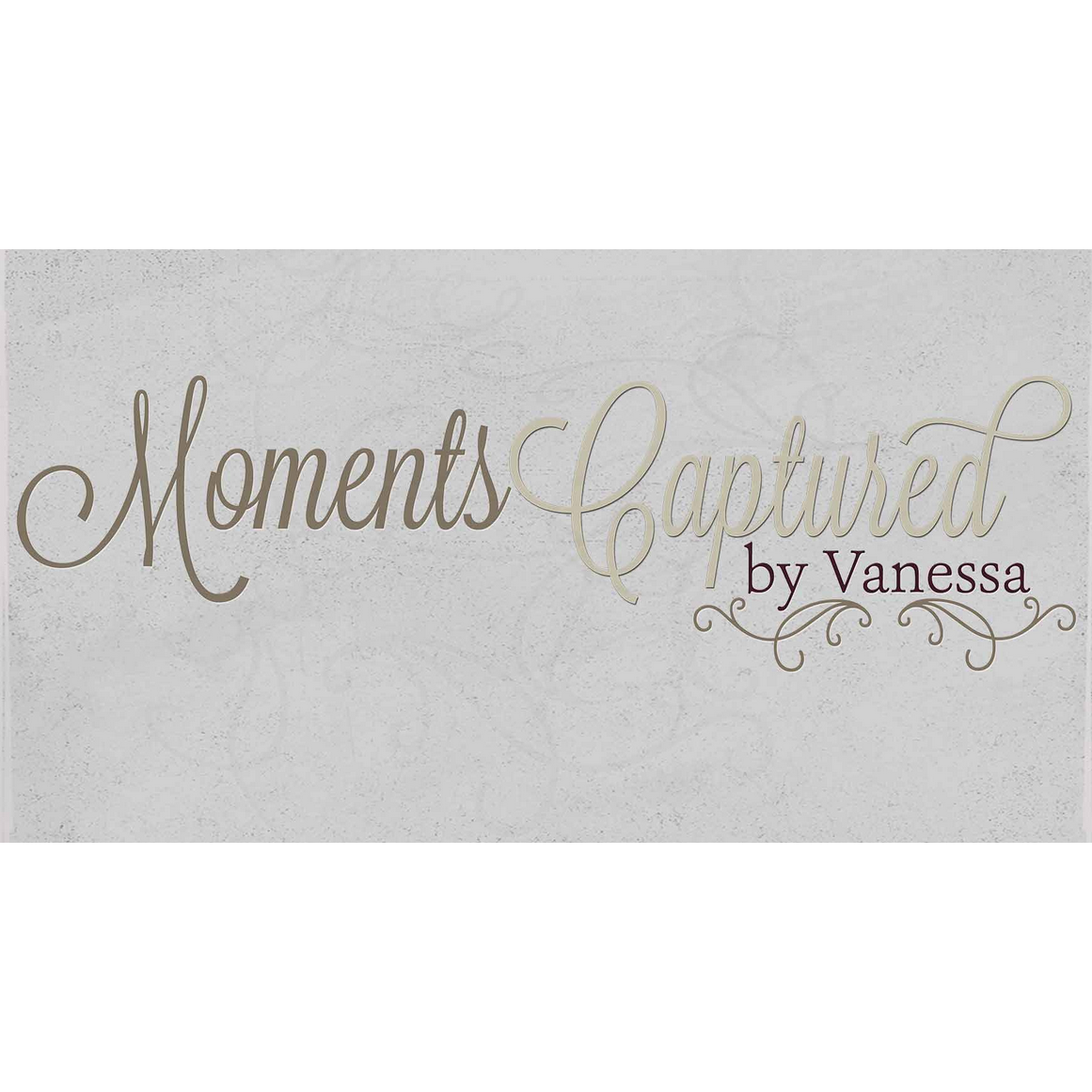 Moments Captured by Vanessa