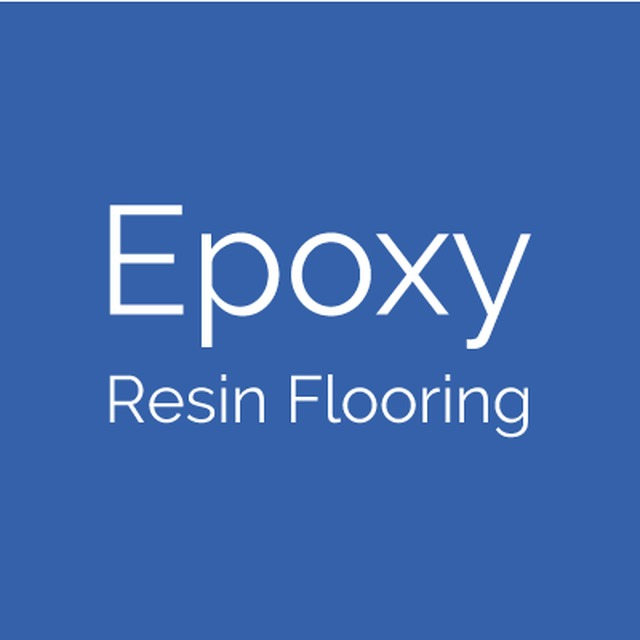 Epoxy Resin Floors - Leyland, Lancashire PR25 4GU - 01772 622775 | ShowMeLocal.com