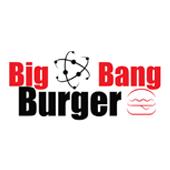 Big Bang Burger NYC